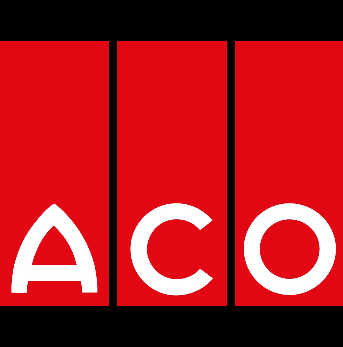 ACO AG