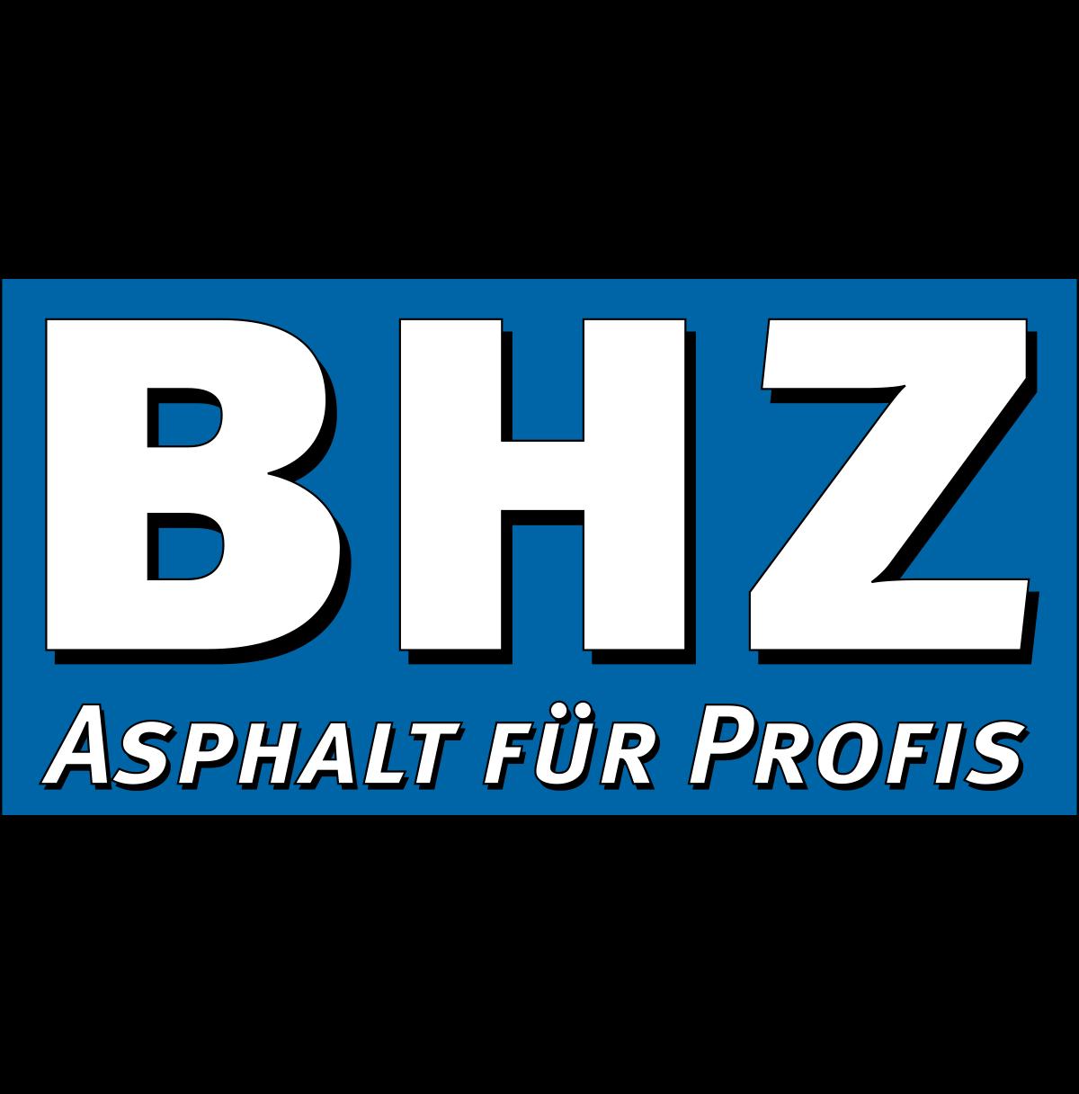 BHZ Baustoff Holding Zürich
