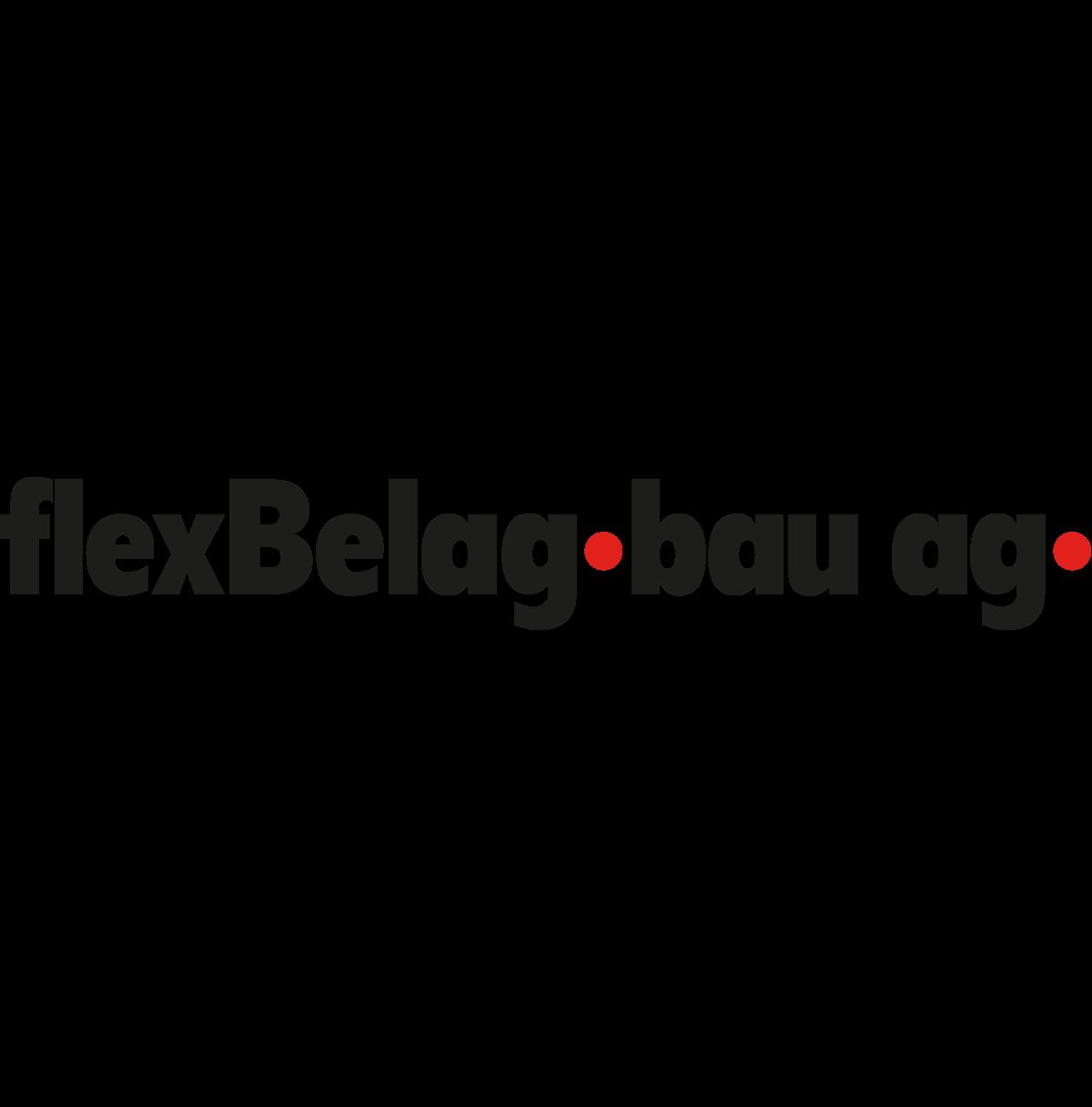 FlexBelag