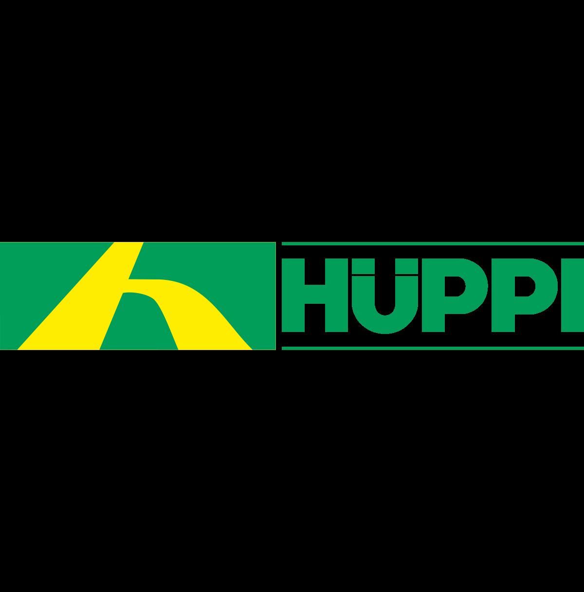 Hüppi