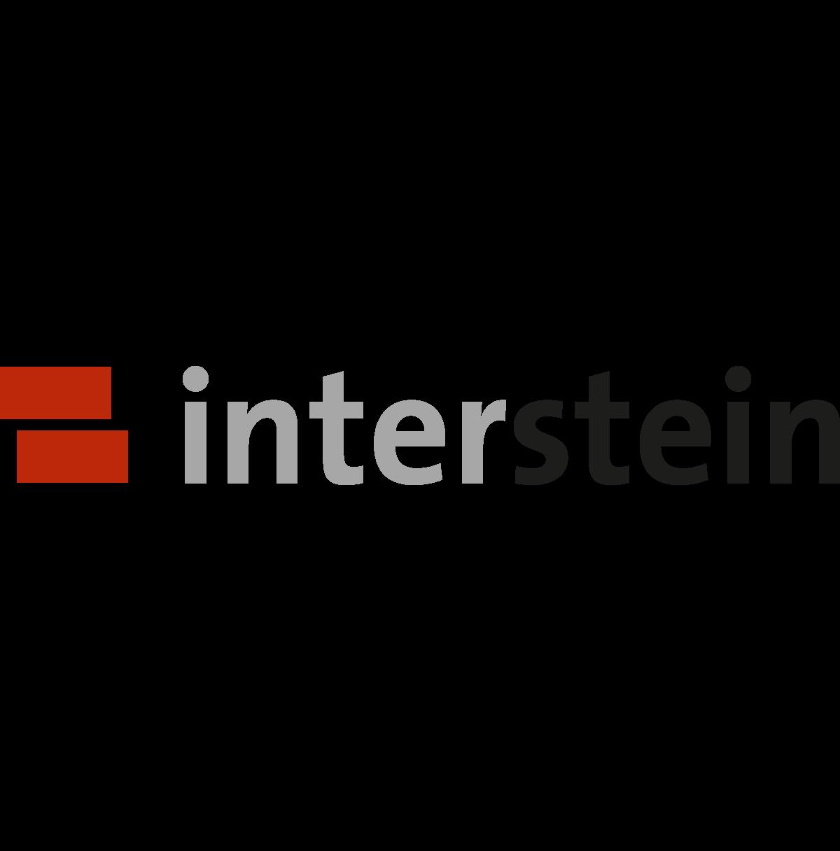 Interstein