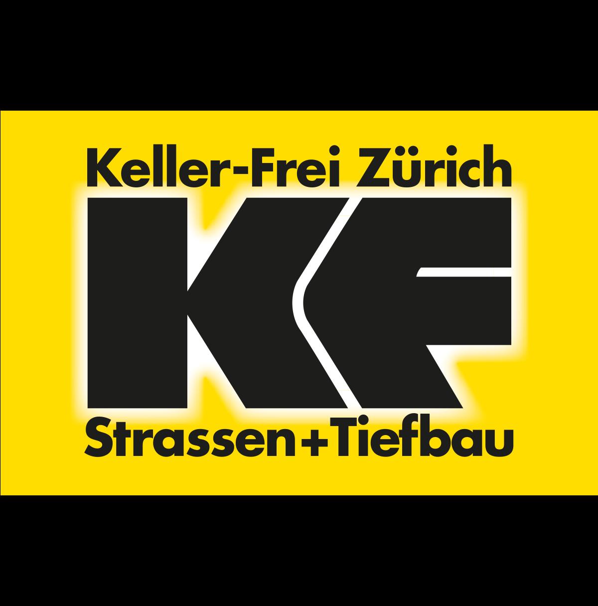 Keller-Frei