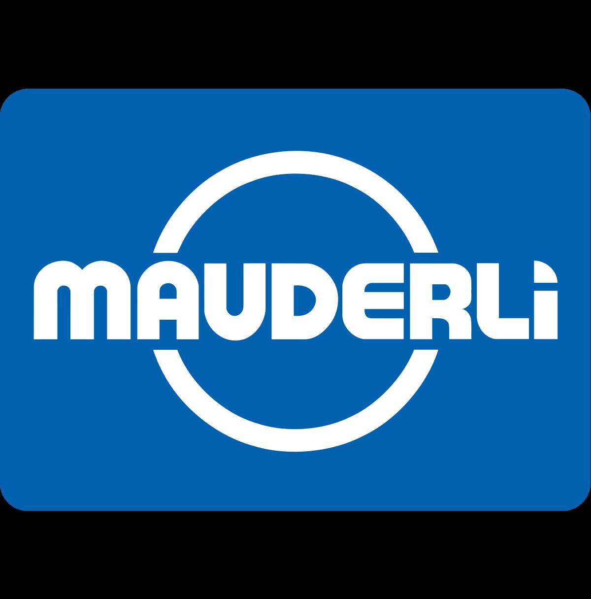 Mauderli