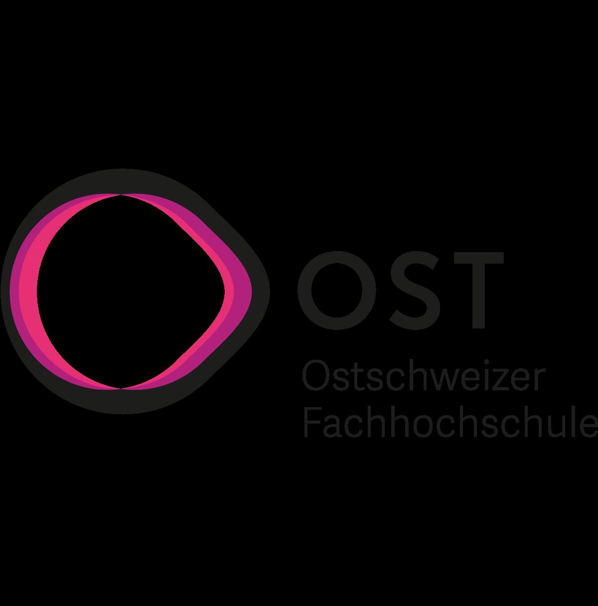 Ostschweizer Fachhochschule