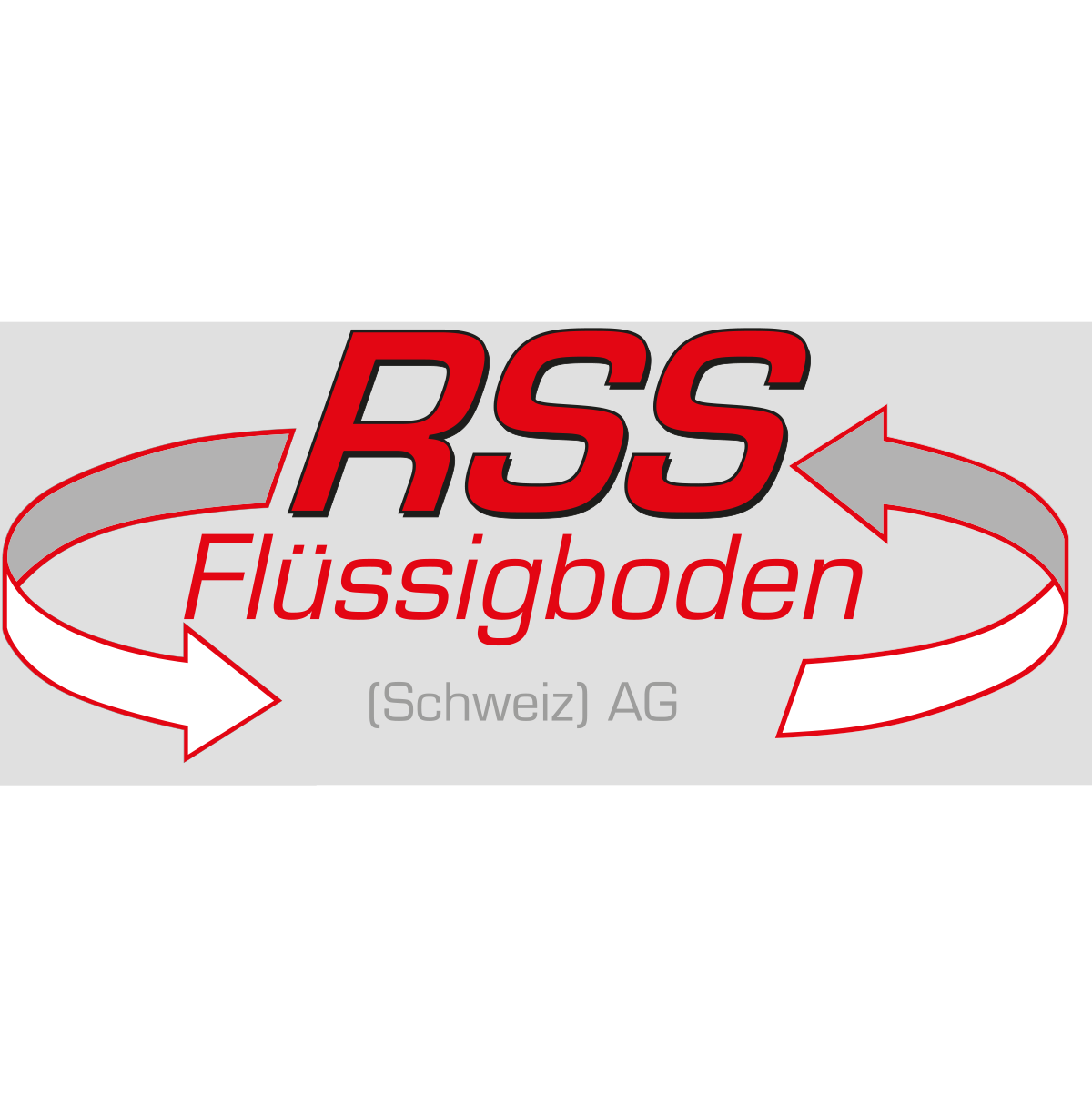 RSS Flüssigboden (Schweiz) AG