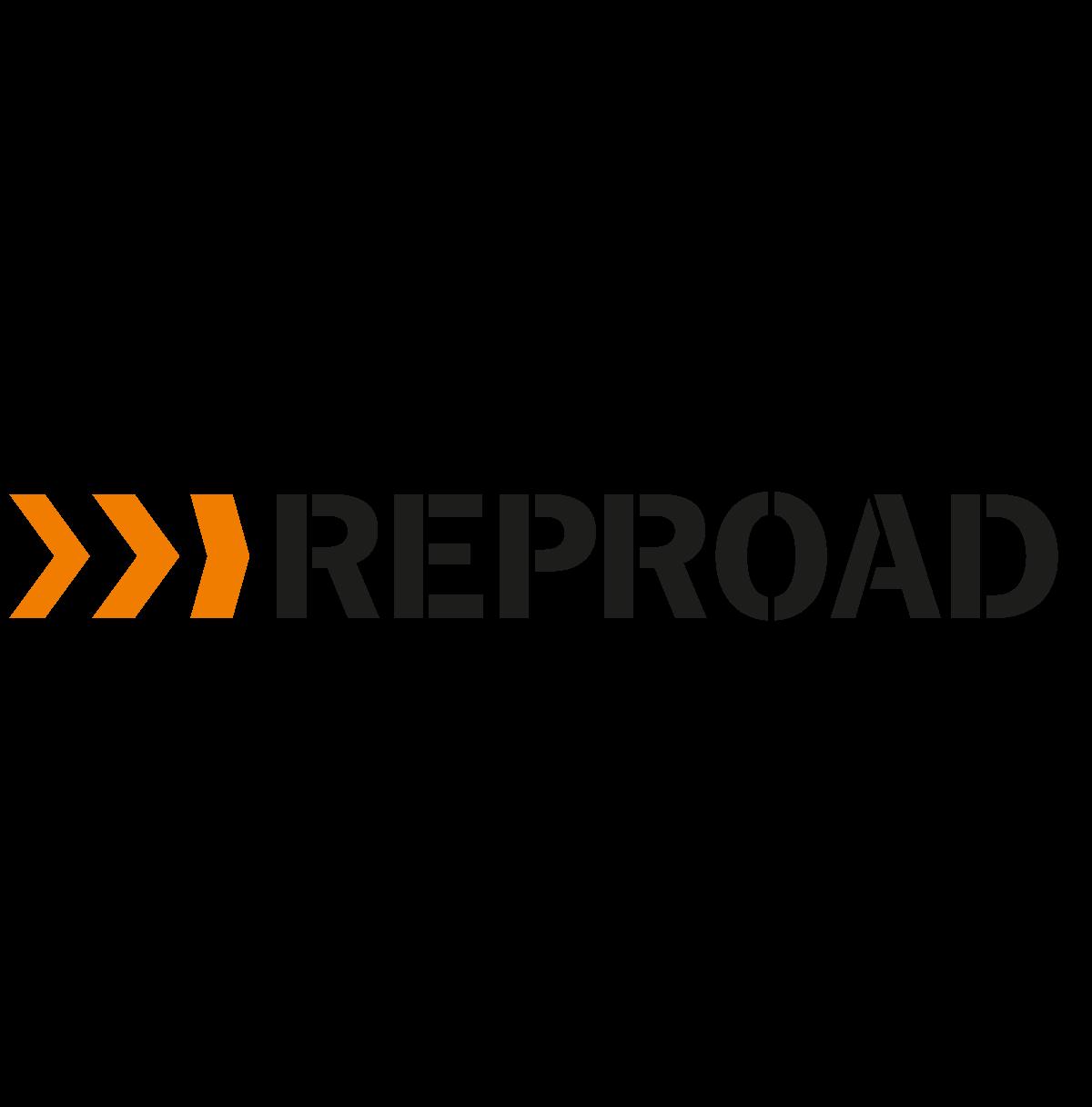 Reproad