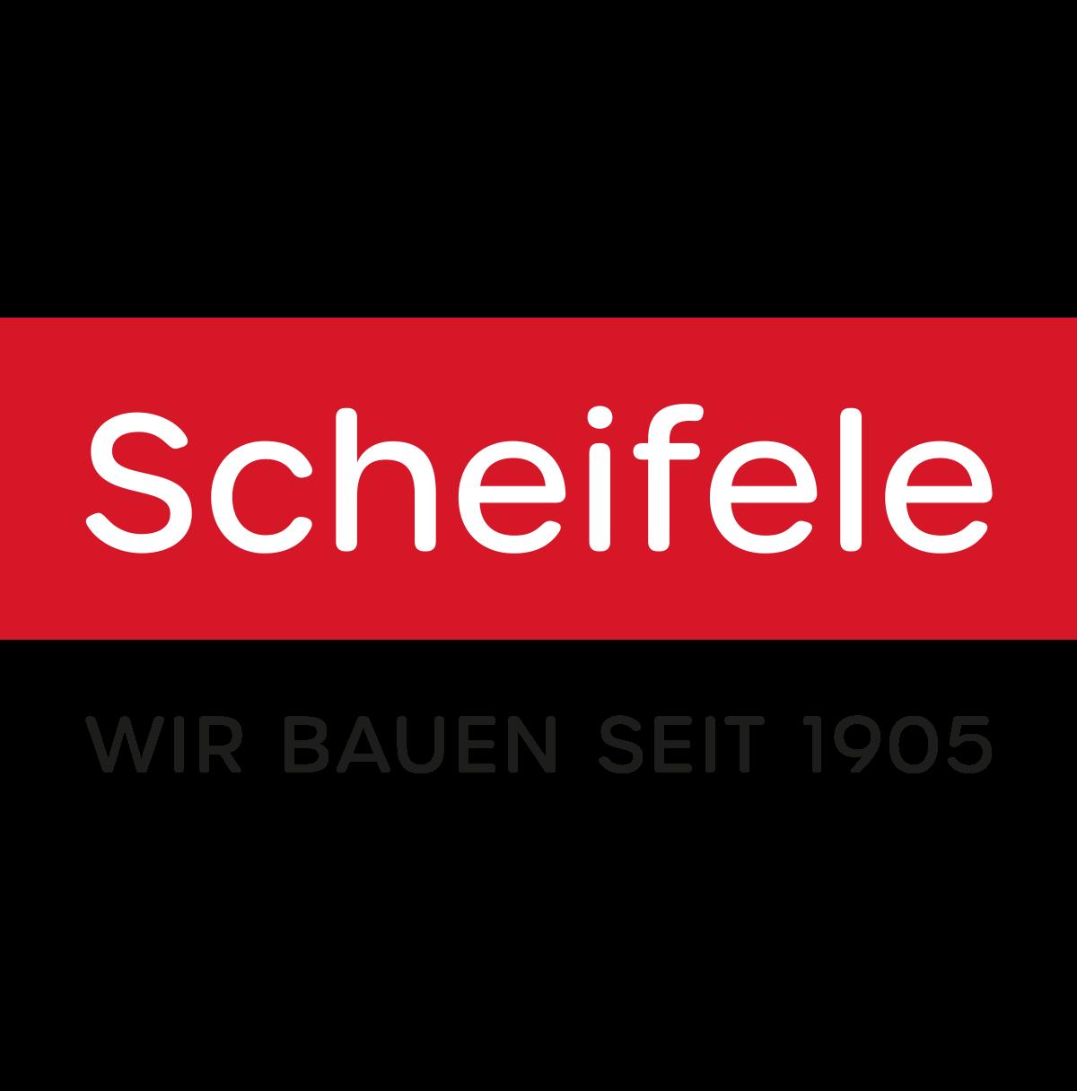 Scheifele