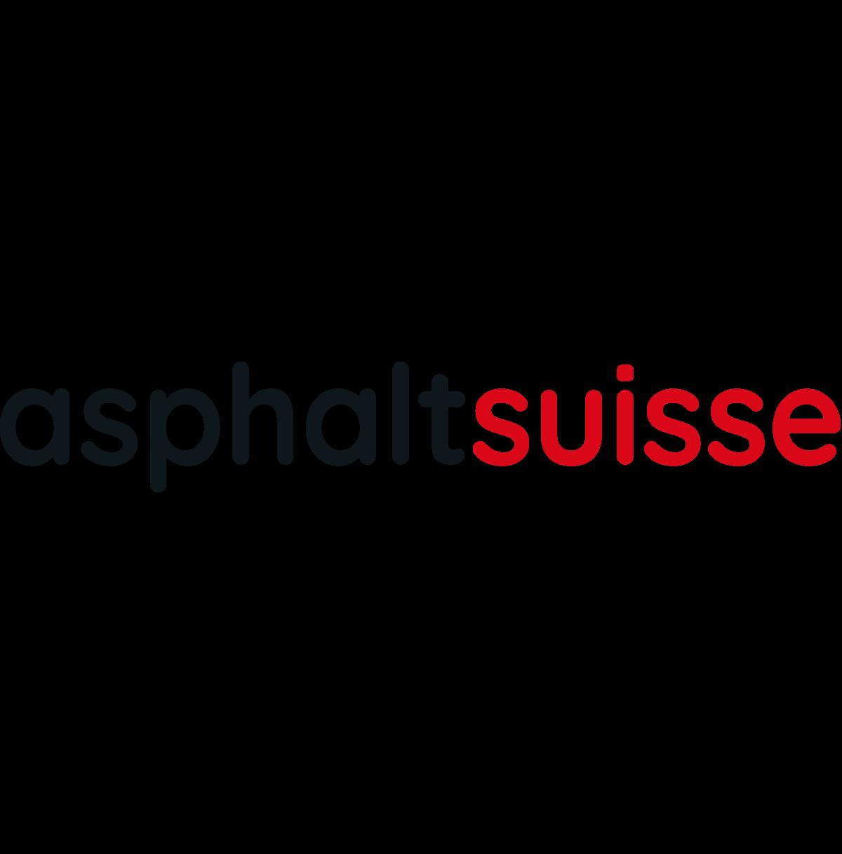 Asphaltsuisse